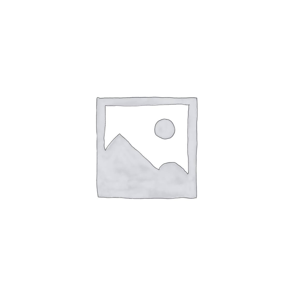 Tempur-Pedic TEMPUR-Adapt Medium Mattress